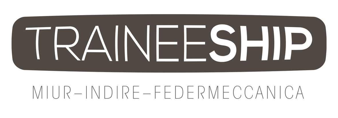 Logo Traineeship